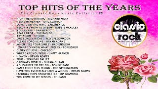 Top Hits Of The Years | Top Of The Pops