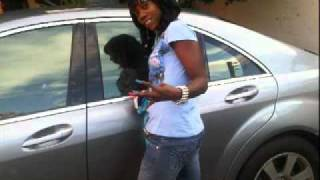 Download Sheba   Money {RAW} Gaza World Riddim April 2011 TJ Rec MP3 song and Music Video