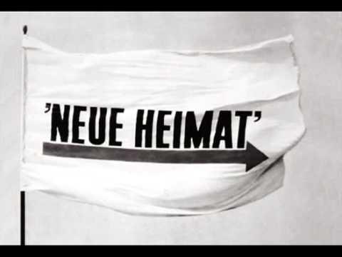 Neue Heimat - Ich bau' dir ein Schloss ( 1982 )