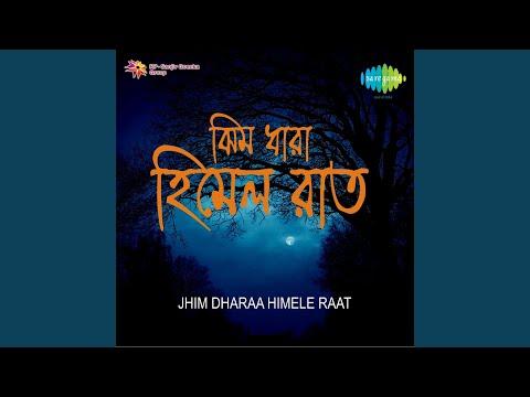 Jhim Dhara Himeli