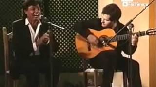 MANUEL AGUJETAS-FERNANDO MORENO-JEREZ-1991