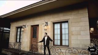 Hareketli Karadeniz Müzikleri Arm İstanbul