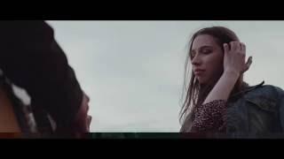 Jah Khalib - Leila (премьера клипа 2016)