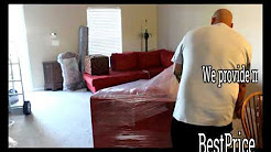 BESTPRICE MOVERS TAMPA BAY, FLORIDA 813-724-3311. TAMPA MOVING COMPANY, MOVERS