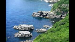 【春の海】 尺八:脇谷敏明