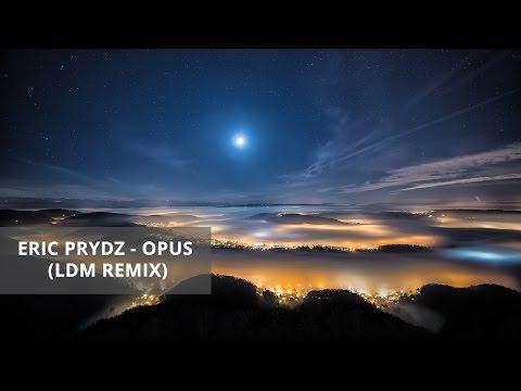 Eric Prydz - Opus (LDM Remix)