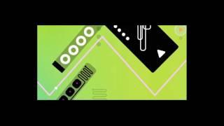 Wavescape Trailer