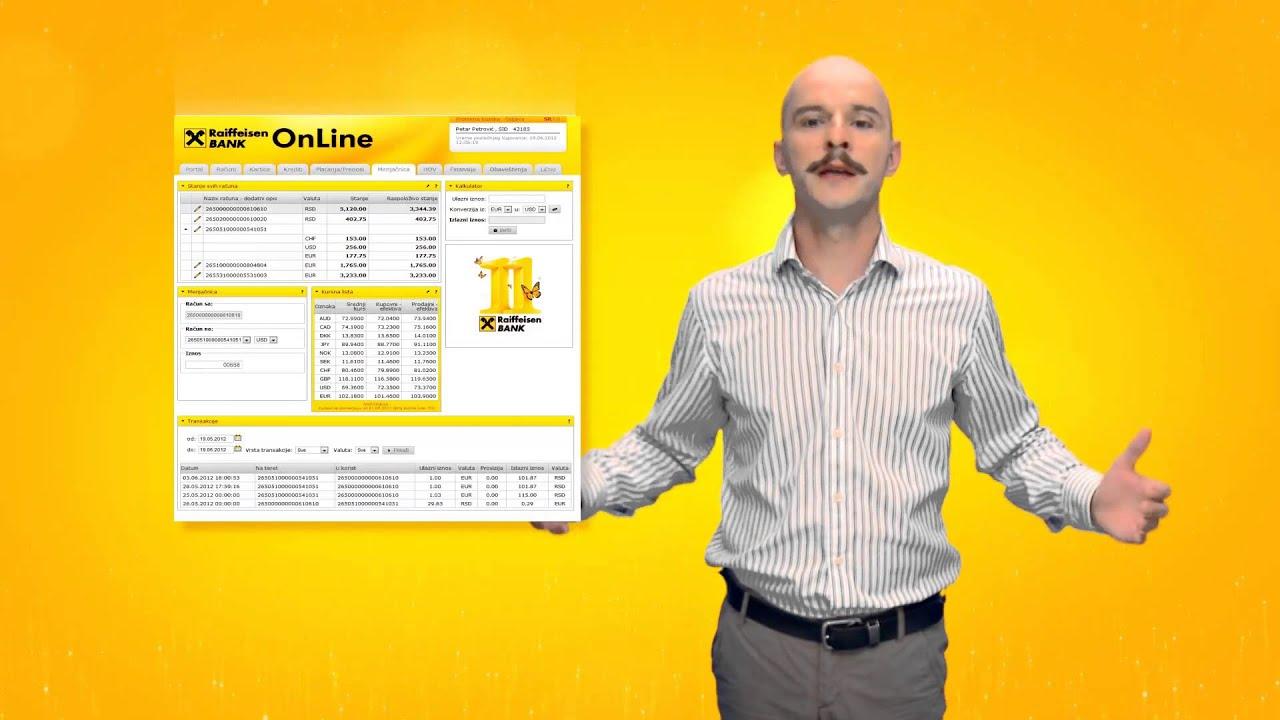 Simulator credite raiffeisen online