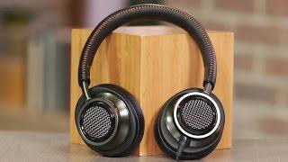 Philips Fidelio L2: A hidden headphone gem
