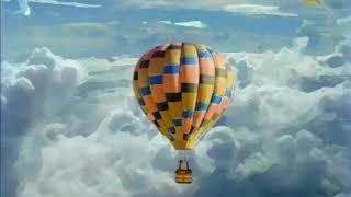 для урока физики 23 Воздушный шар