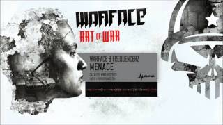 Warface - Top 30 tracks [Best old & new hardstyle mix]