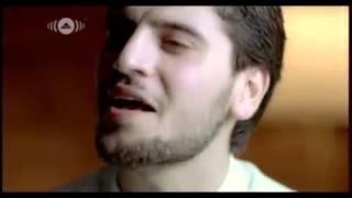 Sami Yusuf - Cadence