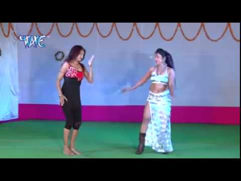 MACHHALI SHAHAR NANDAN VIDEO SONGS