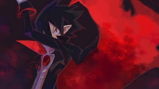 [HD] [PS3] Disgaea 4: A Promise Unforgotten - The Real Final Episode: Ties Deeper Than Darkness