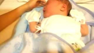 Baby Beppo Thumbnail
