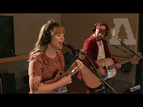 Dustbowl Revival - Only One   Audiotree Live