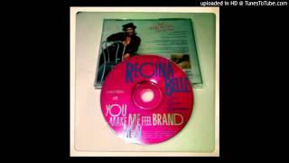 Regina Belle - You Make Me Feel Brand New (Mr Dupri Extended Mix)