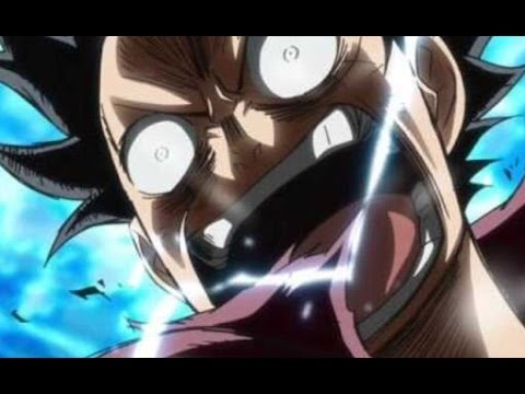 one punch man episode 10 ger sub
