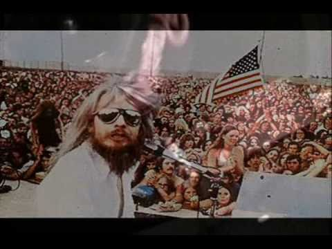 Leon Russell - Good Time Charlie's Got The Blues - [STEREO]