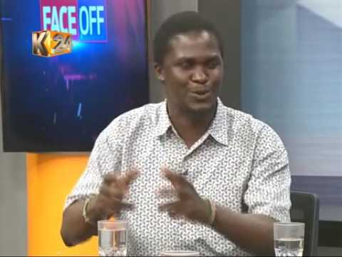 Face Off: Has the war on Graft been politicized?