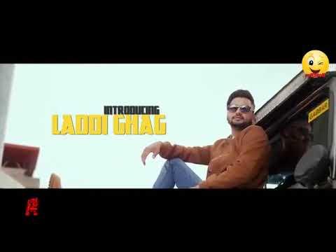 Umesh Kushwaha  new video