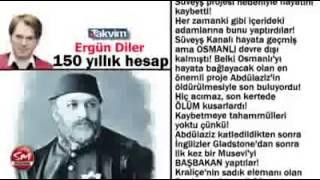 Ergün Diler - 150 Yıllık Gerçek