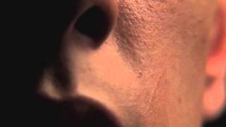 Traqué - Andrew Fukuda - Éditions Michel Lafon