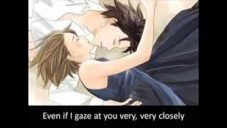 Nodame Cantabile ED 1 - Konna ni Chikaku de (English sub)