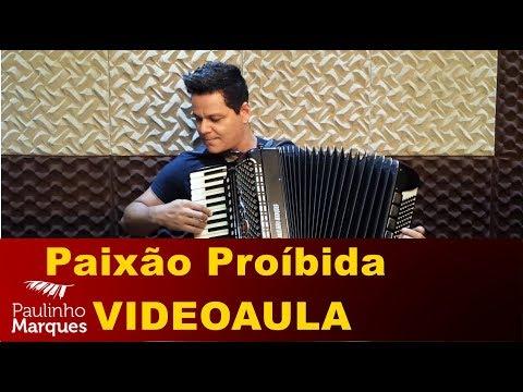 paixao-proibida---videoaula---acordeon---paulinho-marques