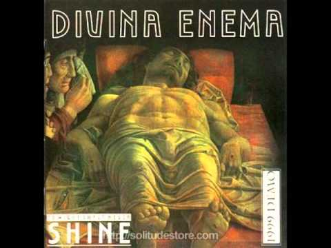 Divina Enema  Keep Thy Daemon Inside