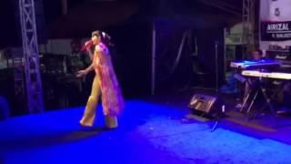 """Download Mp3 Ratu Sikumbang Live Show """"kawin Sadarah"""""""