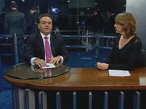 Roberto Rocha critica a forma de divulgação do trabalho da Operação Lava Jato