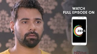 Kumkum Bhagya - Spoiler Alert - 06 Dec 2018 - Watch Full Episode On ZEE5 - Episode 1247
