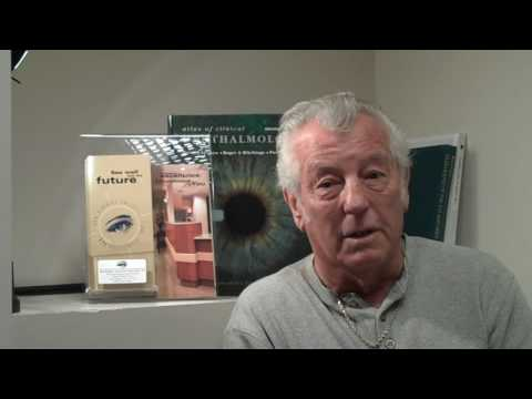 """""""cataract-surgery""""-testimonial-from-a-patient-of-dr.-david-d.-richardson"""