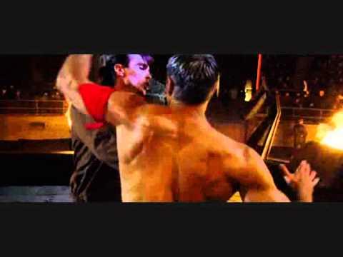 Sex in gujarat in saree nude
