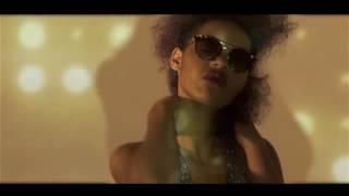 Zander Baronet ft  Laylizzy   Truke De Mestre [Mafu Songs] YouTube