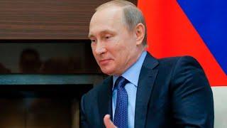 Путин признал, что Россия - лидер по выводу капиталов в оффшоры(Президент Владимир Путин признал, что Россия - лидер по выводу капиталов в оффшоры. Мурзилки Int. -- пародия..., 2013-06-17T12:28:35.000Z)