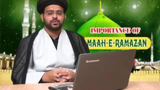 Mahmood Rizvi