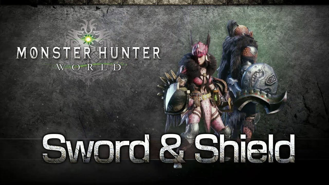 The 6 Best Weapons in Monster Hunter: World   Tom's Guide