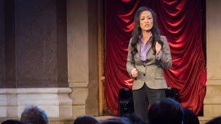 A bold idea for North Korea | Sue Mi Terry | TEDxNewYork