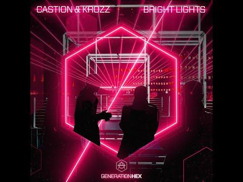 Castion & Krozz
