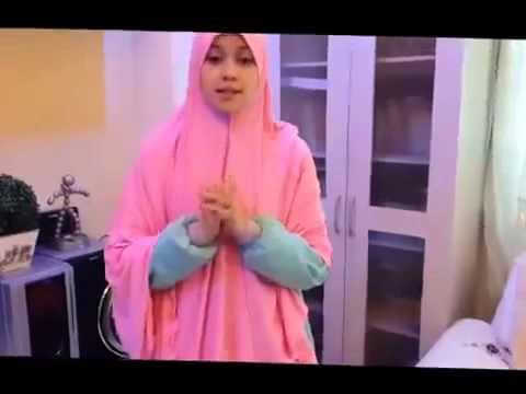 Jilbab Gaul vs Jilbab Syar'i   Doovi