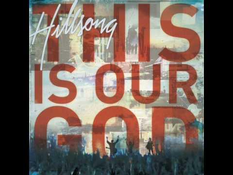Saving Grace - Hillsong United