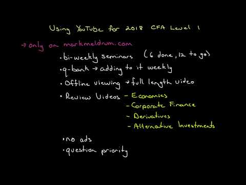 youtube-cfa®-level-1--2017-vesus-markmeldrum.com---2018