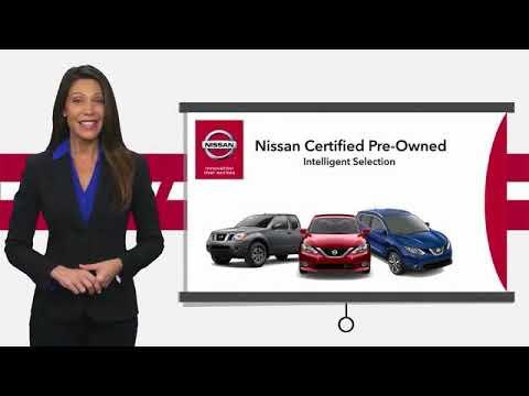 2016 Nissan Altima DeLand Nissan C110169A