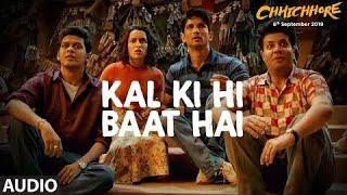 ❤️ Chutiya H kya | Chhichhore comedy scene | Chichore full movie Hindi Download | Comedy movie 2020
