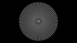 [giochi Linux] Dark Echo - Paura Dei Suoni