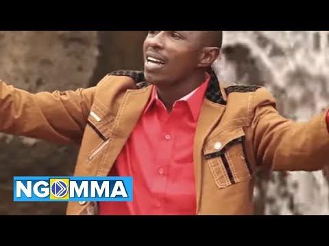 mbingu-mpya-by-dominic-m-makola-(official-video)