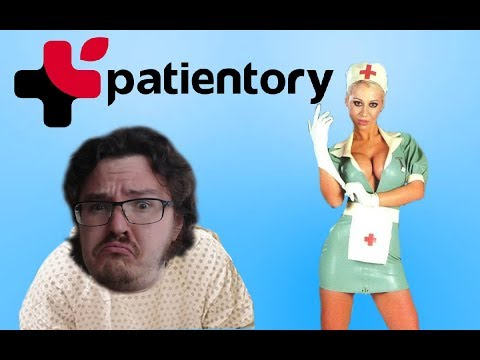 PTOY Patientory coin