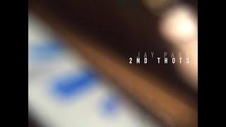 ??? (JAY PARK) - 2ND THOTS /SUB ESPA?OL/ (PROD. BY CHA CHA MALONE) MP3